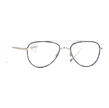 Pop by Roussilhe Canet Eyeglasses